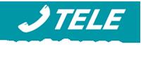 TeleAssistance – TCSA Logo